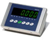 MT 226 ATEX Display